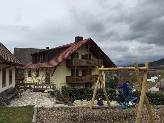 Kirnermarteshof