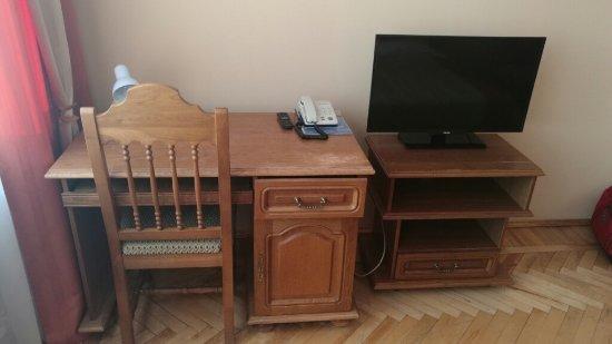 Baranovichi Photo
