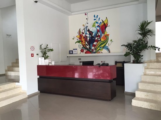 Bali Star Hotel: photo7.jpg