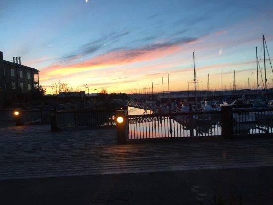 Everett, WA: photo0.jpg