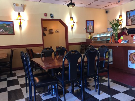 Cuquita Restaurant Bethlehem Photos