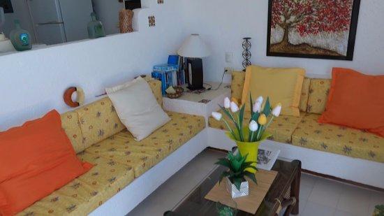 La Bahia UPDATED 2019 Reviews & s Riviera Maya Akumal