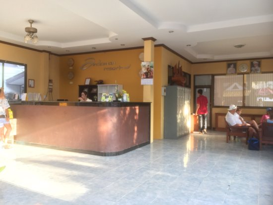 Andaman Resort: photo0.jpg