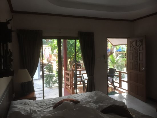 Andaman Resort: photo2.jpg