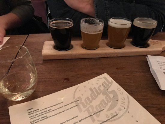 Radical Road Brewing Co. 사진