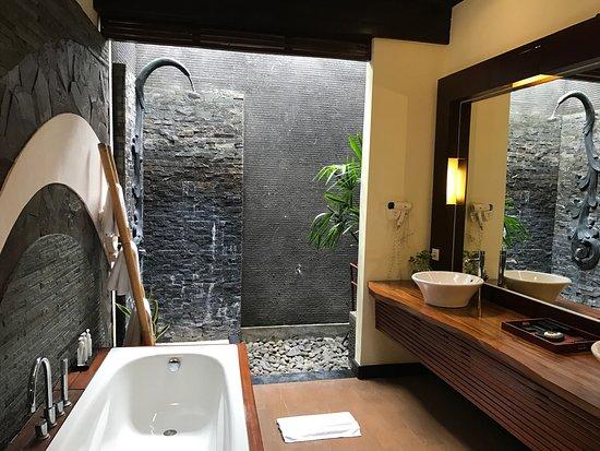 The Bali Dream Villa & Resort: photo1.jpg