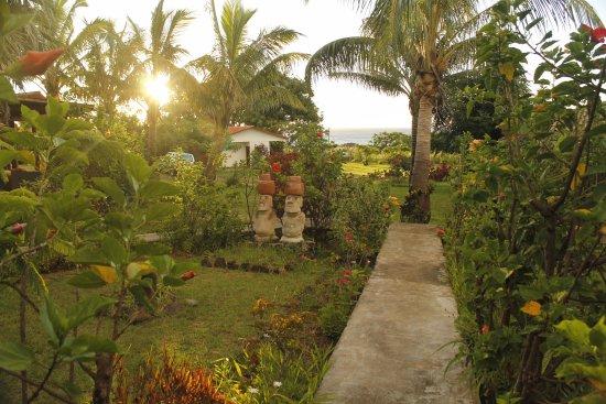 Imagen de Mana Nui Inn