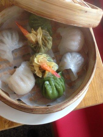 Asian Wok, Paris - Bastille / Oberkampf - Restaurant Reviews ...