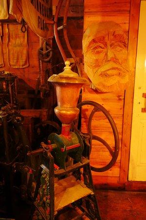 Bowmanville, Canada: Coffee anyone?