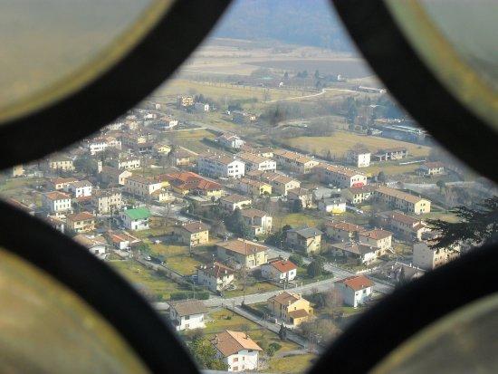 Cison Di Valmarino Photo