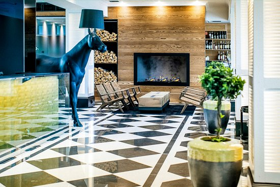 Hotel Lilla Roberts 169 2 2 0 Updated 2018 Prices
