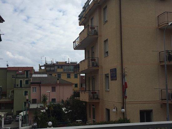 Hotel San Nazario: photo0.jpg