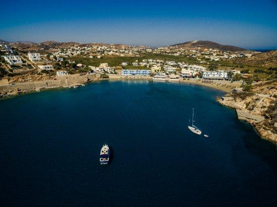 Syros 사진