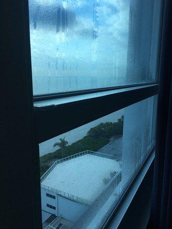 Design Suites Miami Beach: photo6.jpg