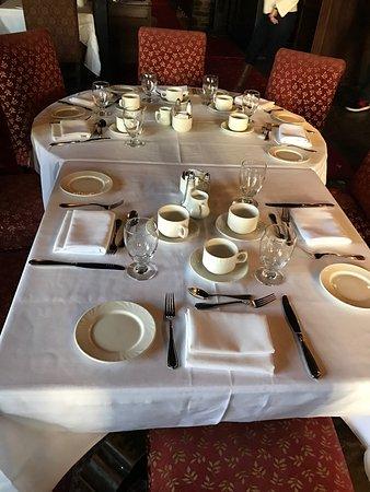 Old Mill Toronto Restaurant: photo1.jpg