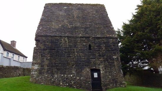St. Colmcilles House, Kells - Tripadvisor
