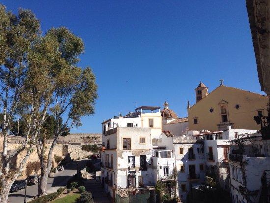 Hotel La Ventana: photo2.jpg