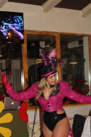 Halloween Costumes Nz