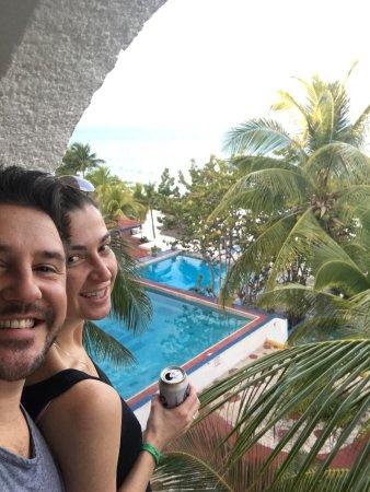Maya Caribe Hotel: photo0.jpg