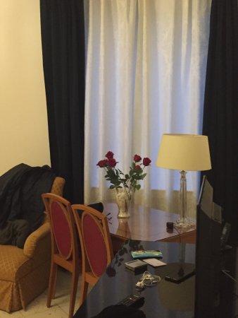 Residence Leon D'Oro: photo2.jpg