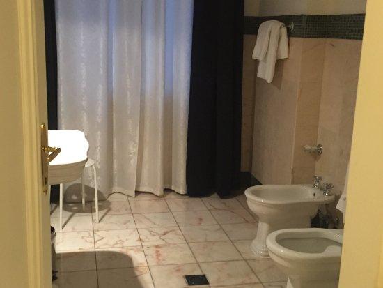 Residence Leon D'Oro: photo3.jpg