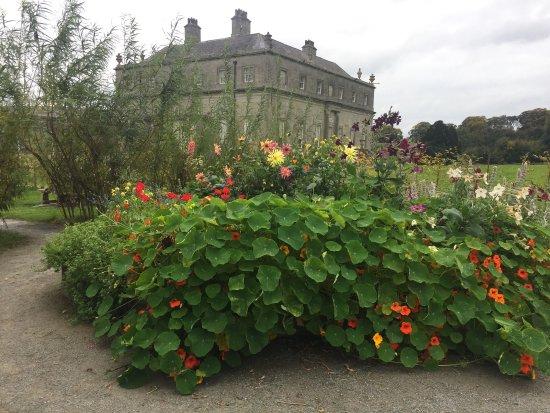 Wicklow, Ireland: photo1.jpg