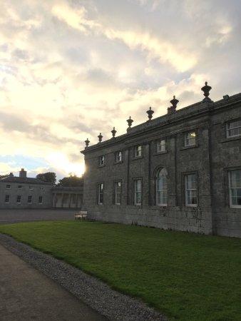 Wicklow, Ireland: photo3.jpg