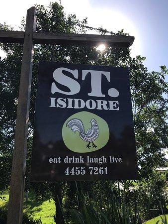 St Isidore: photo0.jpg