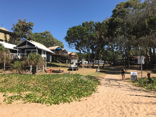 Agnes Water, Australia: photo1.jpg