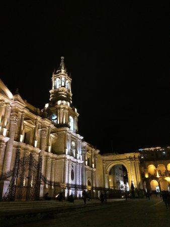 Plaza de Armas: photo0.jpg