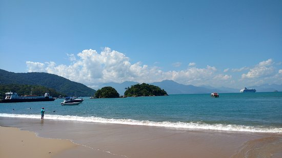 Photo of Pousada Naturalia Ilha Grande