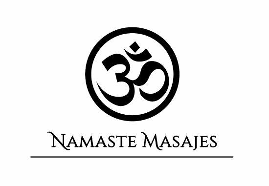 Namaste Masajes Sevilla