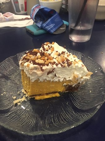 Sun Prairie, WI: Market Street Diner & Bakery