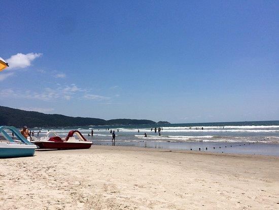 Bombas Beach : photo2.jpg