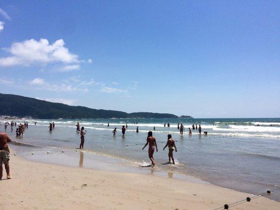 Bombas Beach : photo3.jpg