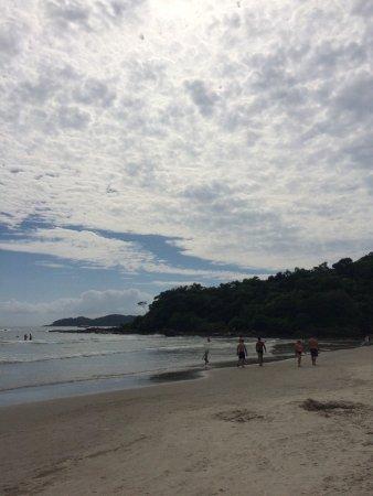 Bombas Beach : photo5.jpg