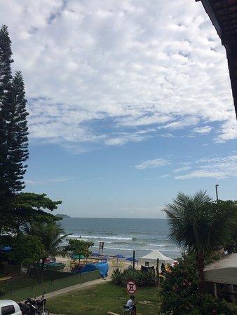 Bombas Beach : photo6.jpg