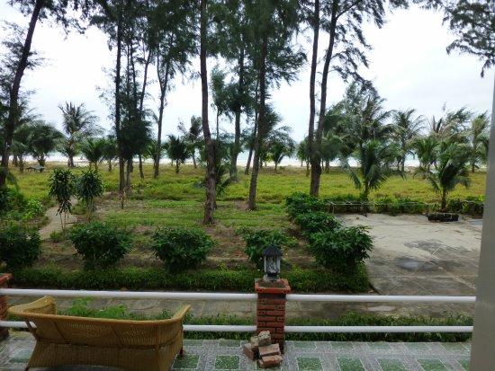 Con Dao Islands Foto