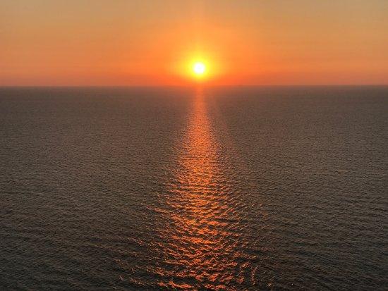 Island Suites Hotel: photo0.jpg