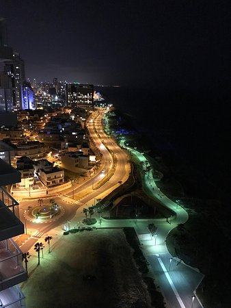 Island Suites Hotel: photo4.jpg