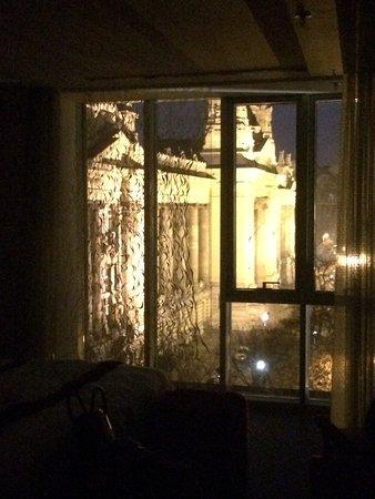 IBEROSTAR Grand Hotel Budapest : photo0.jpg