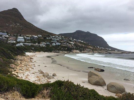 Llandudno, South Africa: photo0.jpg