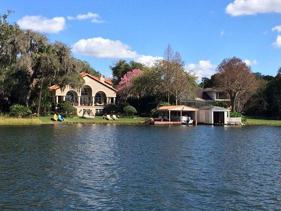 Winter Park, Флорида: photo0.jpg