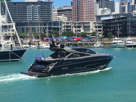 VR Auckland City: photo5.jpg