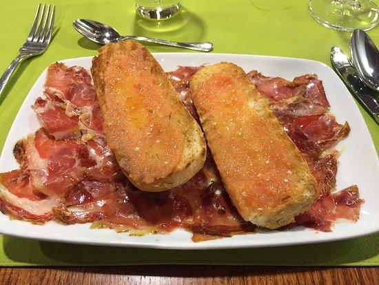 Siero, España: Hotel Zalle Don Fernando