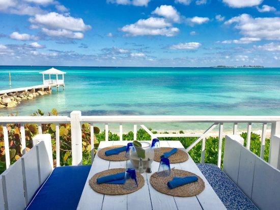 Sandyport Beach Resort Updated 2020
