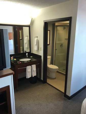 Hyatt Place Greenville : photo1.jpg