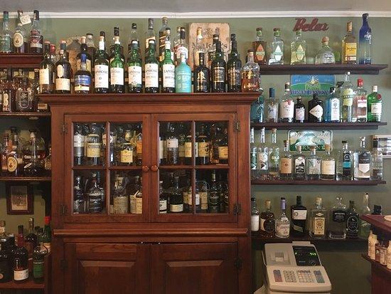 North Shire Lodge & Mountain View Pub: photo3.jpg