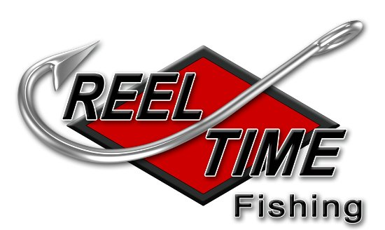 Clarkston, WA: Reel Time Fishing