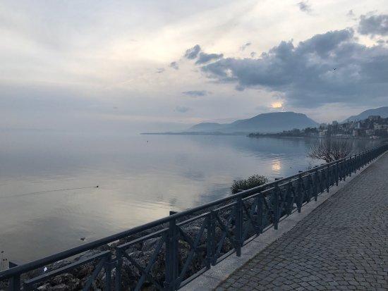 Lac de Neuchâtel : photo1.jpg